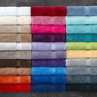 Cotton Towels Manufacturers