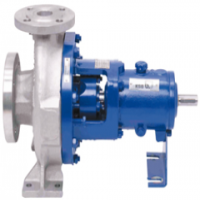 Explosion Proof Pumps Manufacturers
