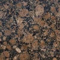 Baltic Brown Granite Manufacturers