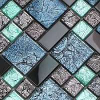 Glass Wall Tile Manufacturers
