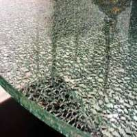 Crackle Glass Manufacturers