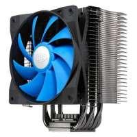 CPU Fan Manufacturers