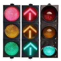 LED Traffic Signal Light Manufacturers