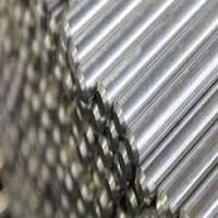 Stainless Steel Round Bars 304L Manufacturers