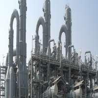 零液体排放系统 制造商