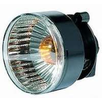Signal Lamps Manufacturers