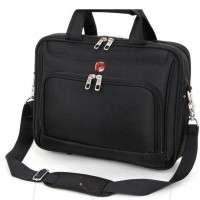Notebook Bag Manufacturers