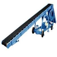 Bag Stacker Manufacturers