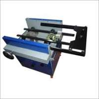 手动PCB引线切割机 制造商