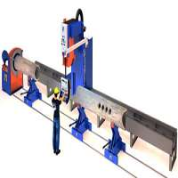 Profiling Machines Manufacturers