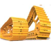 Track Shoe Assembly Manufacturers