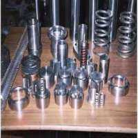 Homogenizer Spare Parts Importers