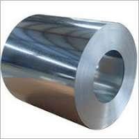 Galvanized Coils Manufacturers