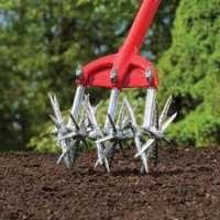 Garden Cultivator Manufacturers