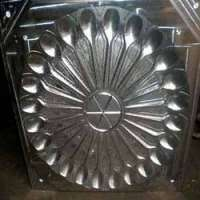 Plastic Spoon Mould Manufacturers