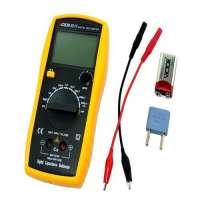 电容测量仪 制造商