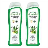 Herbal Shampoo Manufacturers
