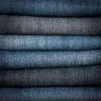 Denim Fabric Importers