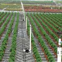 Micro Irrigation System Manufacturers