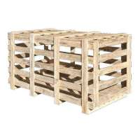 Packing Crates Manufacturers