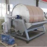 Starch Machinery Manufacturers
