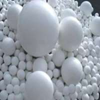 Alumina Ceramic Ball Manufacturers