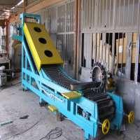 Ingot Casting Machine Manufacturers