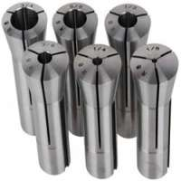R8 Collet Manufacturers
