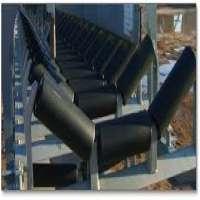 Conveyor Idler Frames Manufacturers
