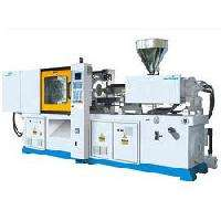 Used Plastic Injection Moulding Machine Manufacturers