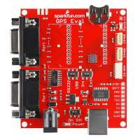 GPS Evaluation Board Manufacturers