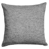 Chenille Pillow Cover Manufacturers