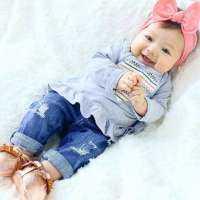 婴儿装 制造商
