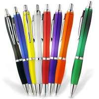 Promotional Pen Manufacturers