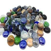 Glass Pebbles Importers
