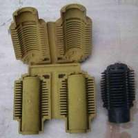 Shell Casting Manufacturers