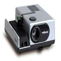 Slide Projectors Manufacturers