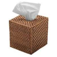 Tissue Box Manufacturers