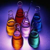 Colored Chemicals Manufacturers