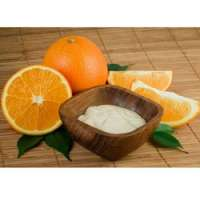 Orange Face Pack Manufacturers