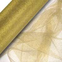 Fabric Wrap Manufacturers