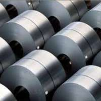 Ferritic Stainless Steel Manufacturers