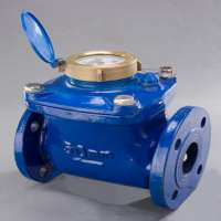 Mechanical Flowmeter Manufacturers
