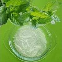 Natural Menthol Manufacturers