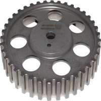 Camshaft Wheel Manufacturers