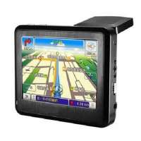 GPS Car Navigation System Manufacturers