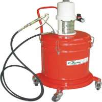 Air Grease Pump Manufacturers