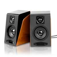 Computer Stereo Speaker Manufacturers