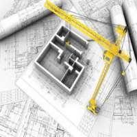 Construction Documentation Service Manufacturers