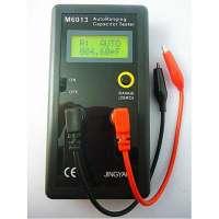 电容测试仪 制造商